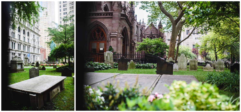 New-york-city-tourist-photography-anniversary_0082.jpg