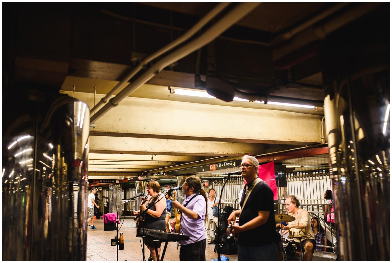 New-york-city-tourist-photography-anniversary_0094.jpg