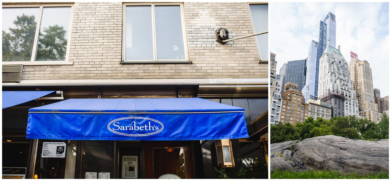 New-york-city-tourist-photography-anniversary_0096.jpg