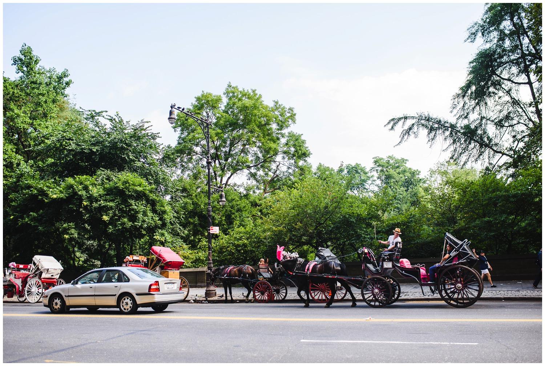New-york-city-tourist-photography-anniversary_0095.jpg