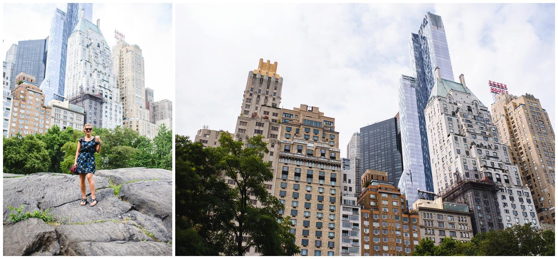 New-york-city-tourist-photography-anniversary_0097.jpg