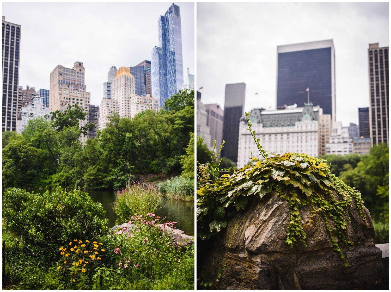 New-york-city-tourist-photography-anniversary_0102.jpg