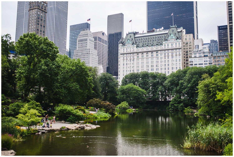 New-york-city-tourist-photography-anniversary_0103.jpg