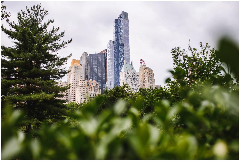 New-york-city-tourist-photography-anniversary_0104.jpg