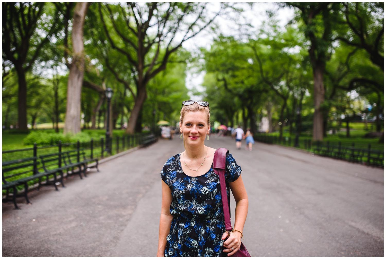 New-york-city-tourist-photography-anniversary_0109.jpg