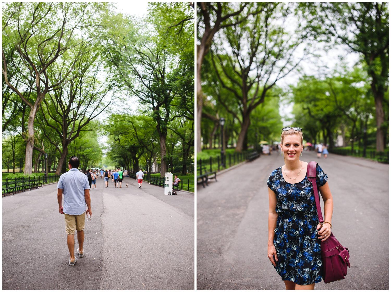 New-york-city-tourist-photography-anniversary_0110.jpg