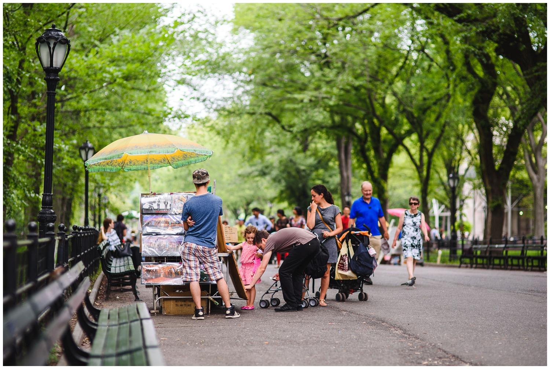New-york-city-tourist-photography-anniversary_0111.jpg