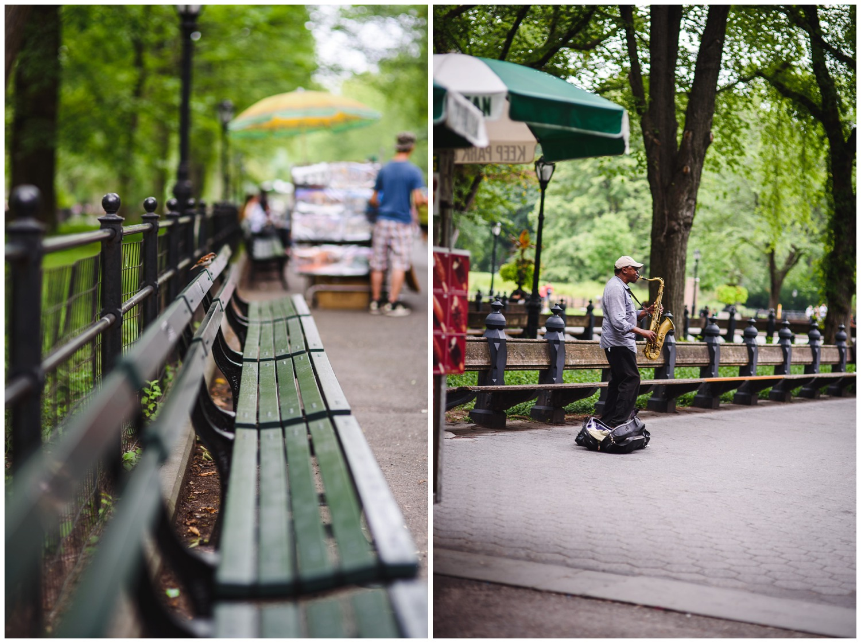 New-york-city-tourist-photography-anniversary_0112.jpg