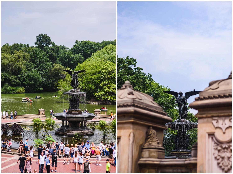 New-york-city-tourist-photography-anniversary_0117.jpg