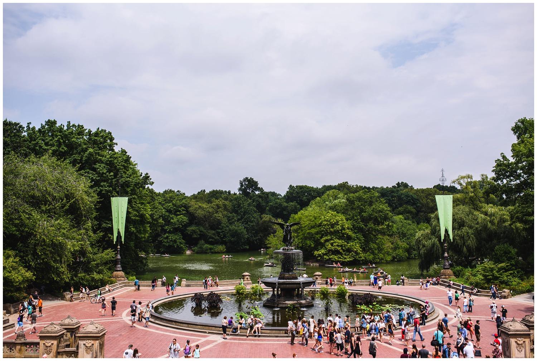 New-york-city-tourist-photography-anniversary_0118.jpg
