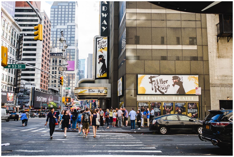 New-york-city-tourist-photography-anniversary_0126.jpg