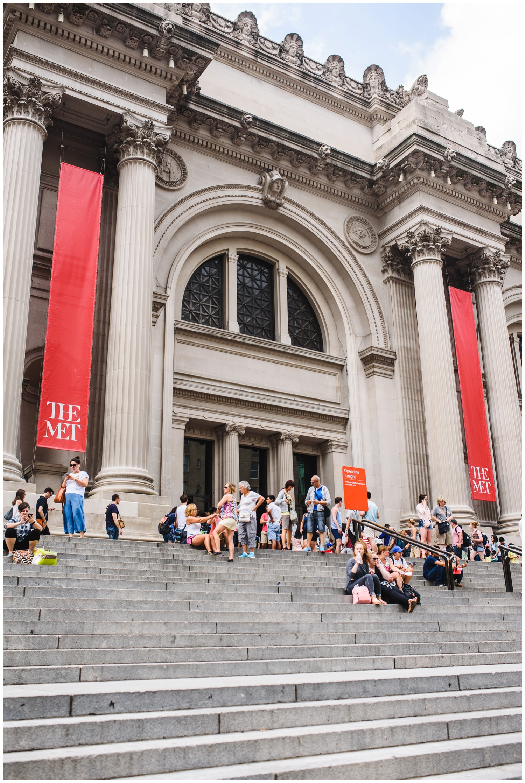 New-york-city-tourist-photography-anniversary_0125.jpg