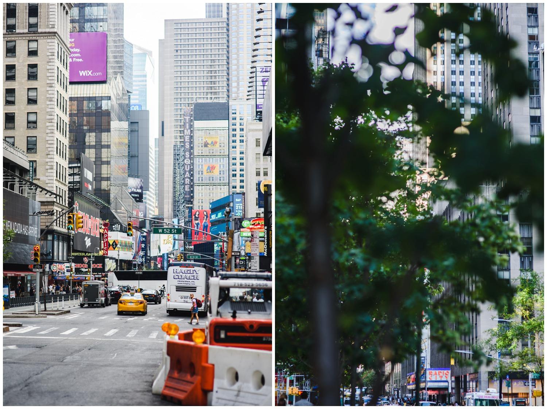 New-york-city-tourist-photography-anniversary_0127.jpg