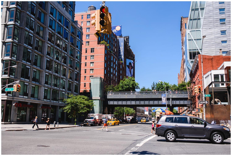 New-york-city-tourist-photography-anniversary_0128.jpg