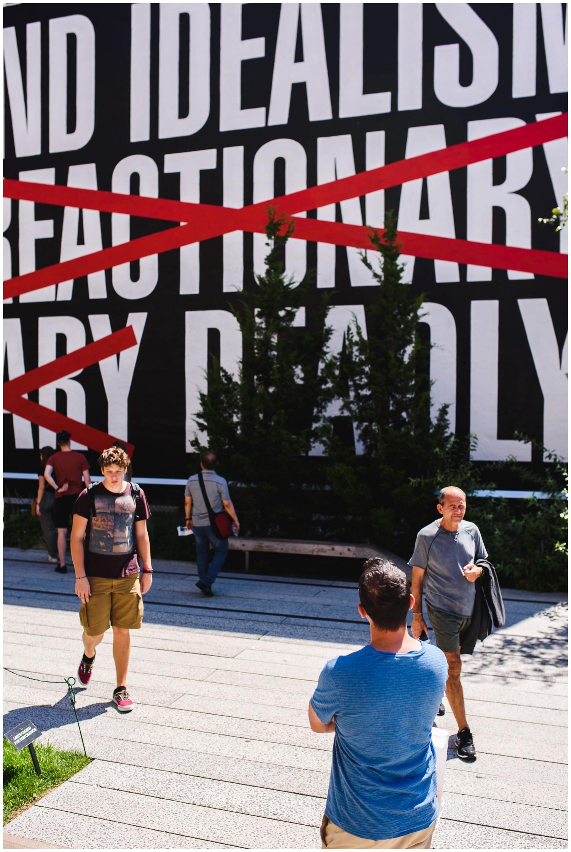 New-york-city-tourist-photography-anniversary_0129.jpg