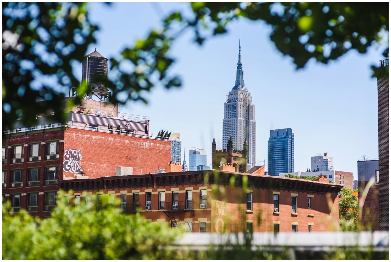 New-york-city-tourist-photography-anniversary_0132.jpg