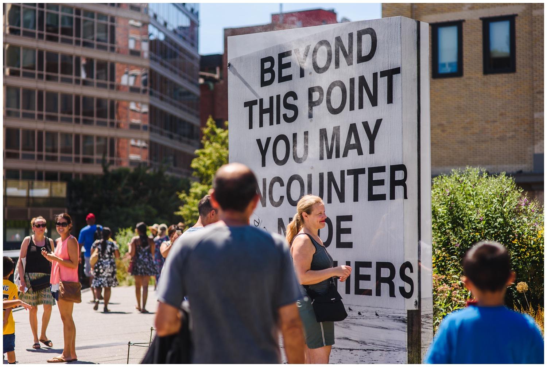 New-york-city-tourist-photography-anniversary_0133.jpg