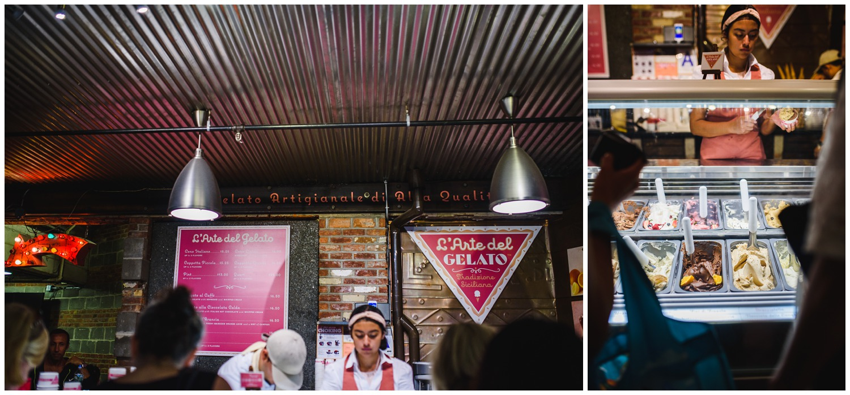 New-york-city-tourist-photography-anniversary_0135.jpg