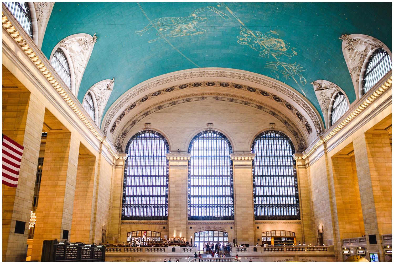 New-york-city-tourist-photography-anniversary_0137.jpg