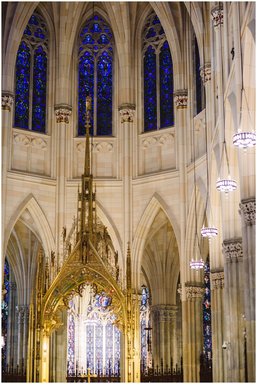 New-york-city-tourist-photography-anniversary_0144.jpg