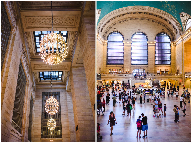 New-york-city-tourist-photography-anniversary_0138.jpg