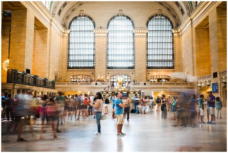 New-york-city-tourist-photography-anniversary_0139.jpg