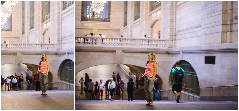 New-york-city-tourist-photography-anniversary_0140.jpg