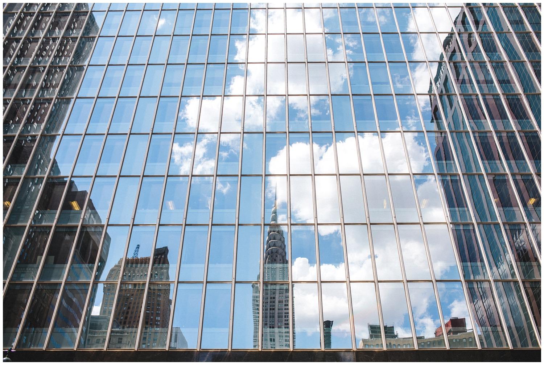 New-york-city-tourist-photography-anniversary_0141.jpg