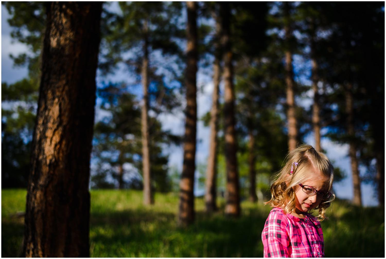 evergreen-family-photography_0004.jpg