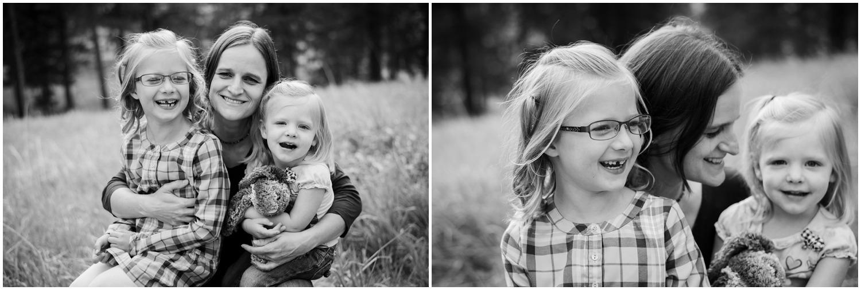 evergreen-family-photography_0007.jpg