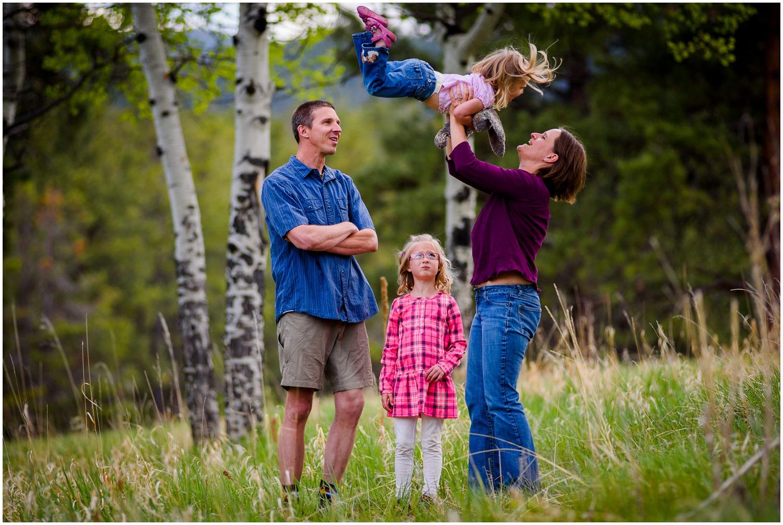evergreen-family-photography_0019.jpg