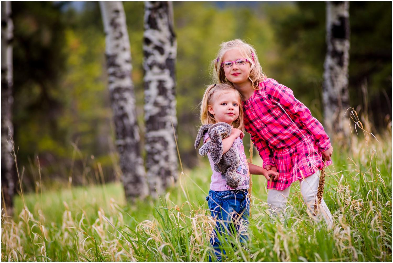 evergreen-family-photography_0021.jpg