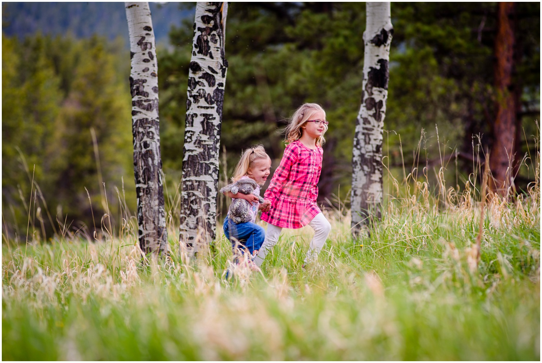 evergreen-family-photography_0023.jpg