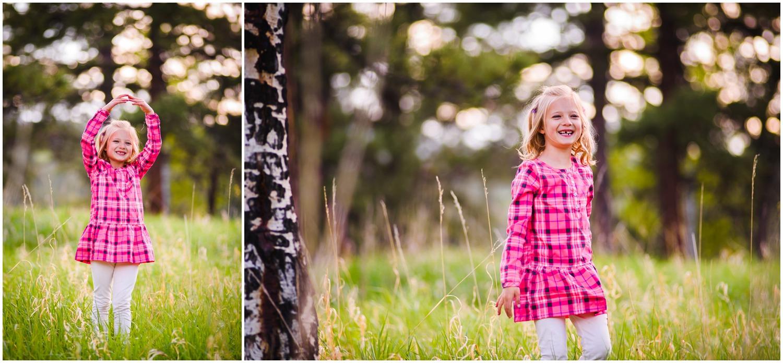 evergreen-family-photography_0029.jpg