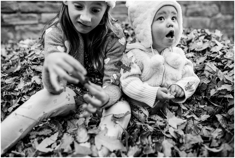 evergreen-family-photography_0049.jpg