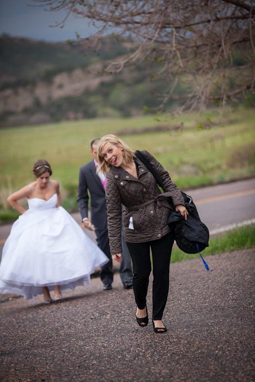 willow-ridge-morrison-wedding-598.jpg