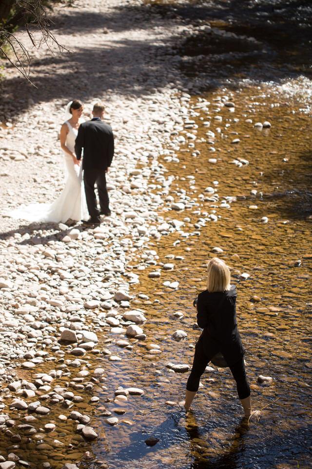 Donovan-pavilion-fall-vail-wedding-photography153.jpg