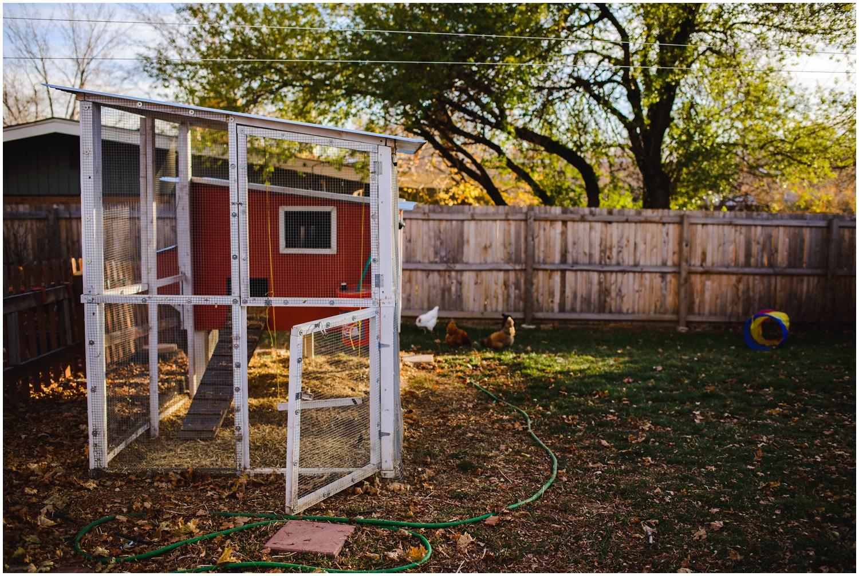 Denver-family-documentary-photography_0002.jpg
