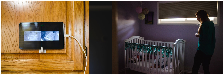 Denver-family-documentary-photography_0004.jpg