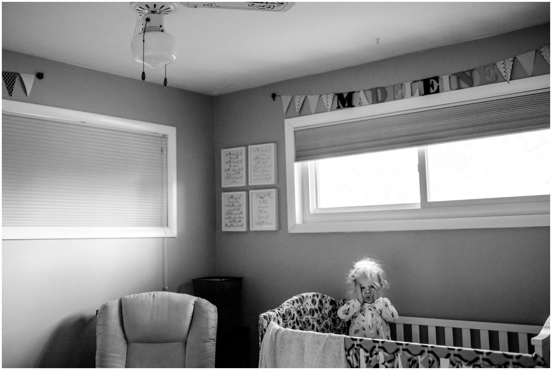 Denver-family-documentary-photography_0007.jpg