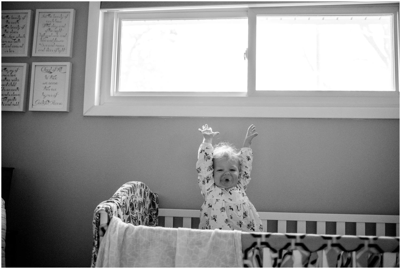 Denver-family-documentary-photography_0008.jpg