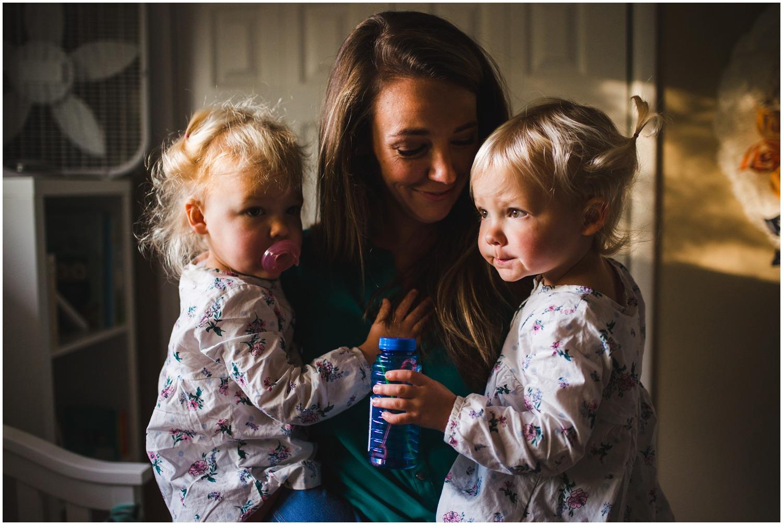 Denver-family-documentary-photography_0010.jpg