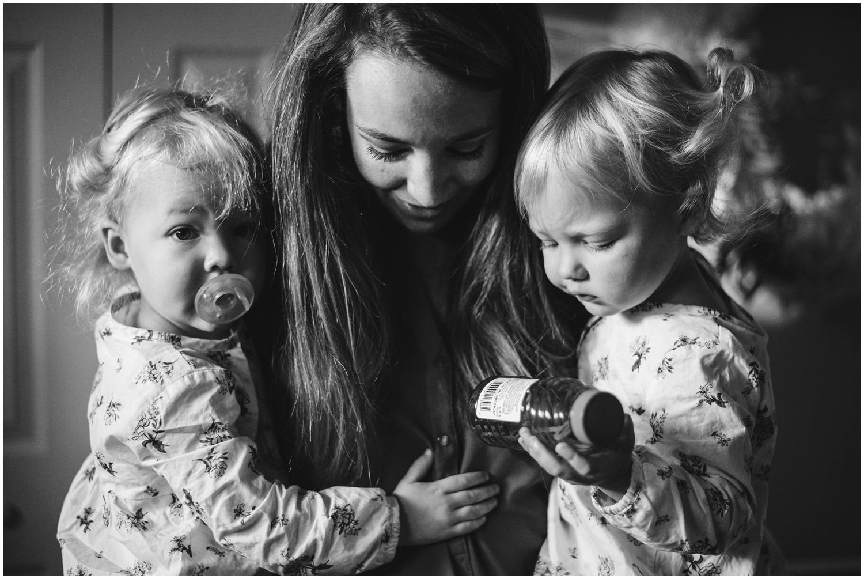 Denver-family-documentary-photography_0012.jpg