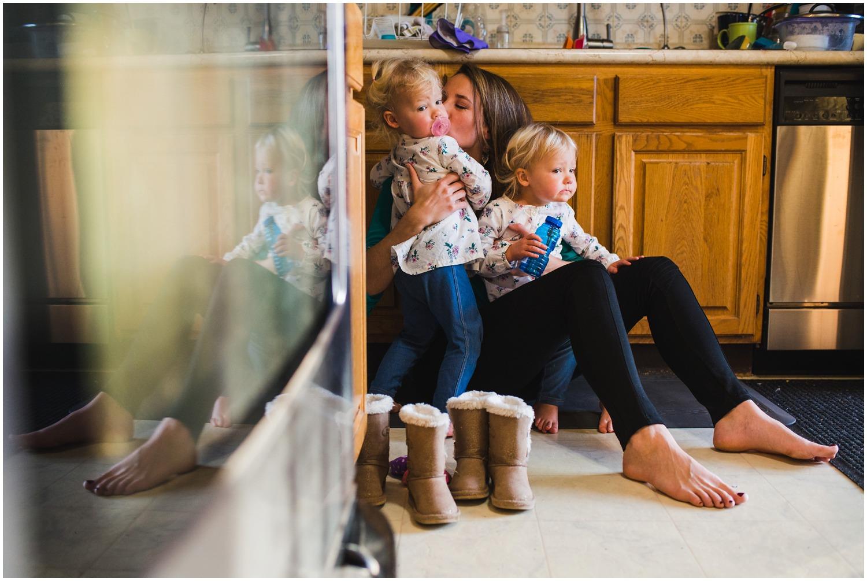Denver-family-documentary-photography_0015.jpg