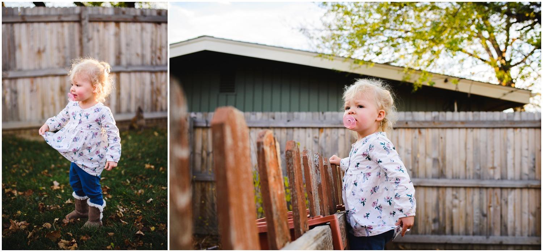 Denver-family-documentary-photography_0018.jpg