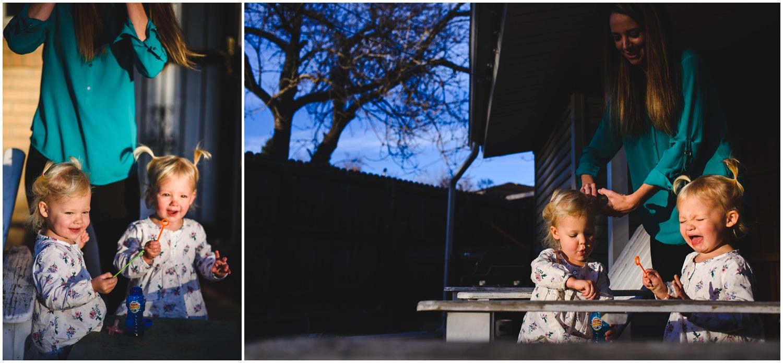 Denver-family-documentary-photography_0022.jpg