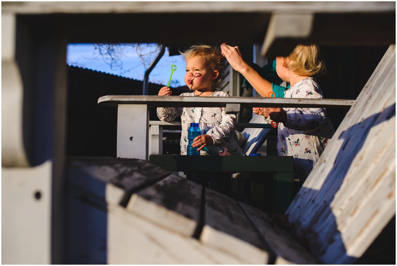 Denver-family-documentary-photography_0023.jpg