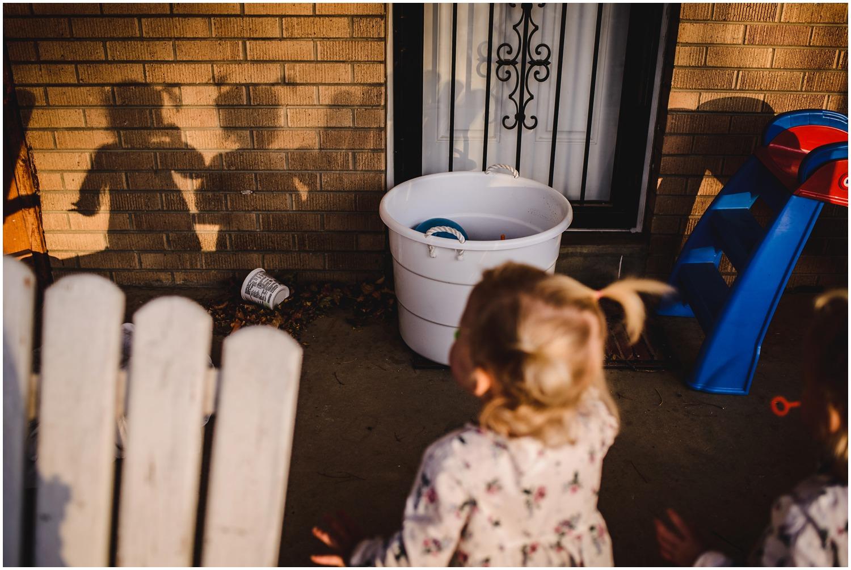 Denver-family-documentary-photography_0026.jpg
