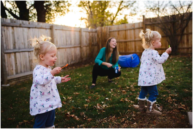 Denver-family-documentary-photography_0032.jpg