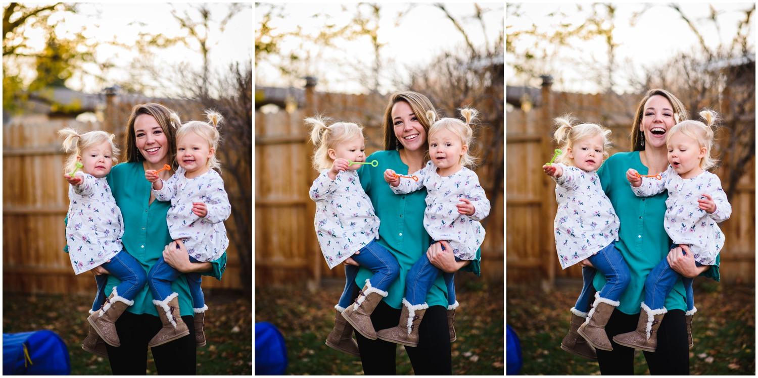 lifestyle mom and daughter photos